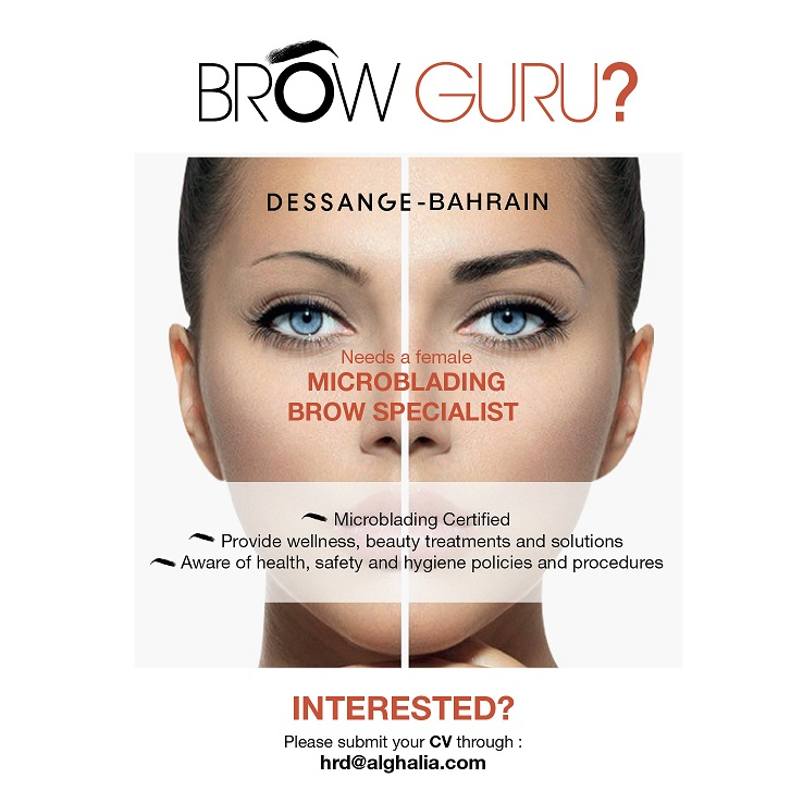 microblading_classified