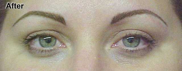 Society for permanent cosmetic micropigmentation permanent makeup