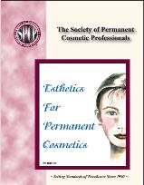 Esthetics for Permanent Cosmetics