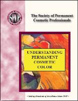 Understanding Permanent Cosmetic Colors