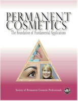 Cosmetic Tattooing Fundamentals